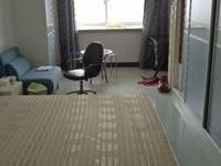 出租银都佳园1室1厅1卫60平米2200元/月住宅