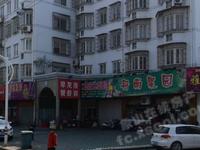 丹阳路1-3层街面建筑面积276.93平方米370万租金13万