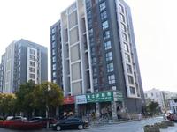 水木华庭5楼135平方2800一月设备齐全拎包入住