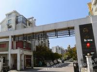海申苑5-6楼复式103平,3室2厅2卫 128平方