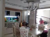 出售东河三期4室2厅3卫193平米228万住宅