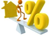 维修资金和维修基金的区别 与物业费啥不同?