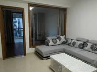 出租和景府3室2厅2卫133平米3000元/月住宅