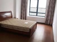 出租涌金广场3室2厅1卫112平米2800元/月住宅