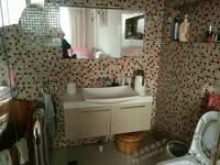 出租海申苑3室1厅1卫100平米2500元/月住宅