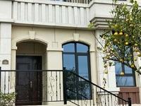 出售V7十里澜山4室2厅4卫210平米300万住宅