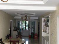 出售世纪花园三室二厅二卫121平米 175万