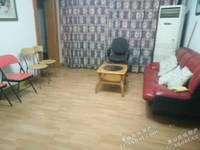 出租丹峰小区精装3室2厅1卫100平米2300元/月住宅