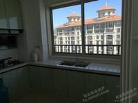 出租上城公馆3室2厅2卫126平米3500元/月住宅