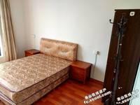 出售涌金广场14楼2室1厅1卫70.5平米住宅