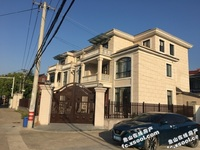 丹西街道西港村自建房3楼 2室2厅2卫140平方可整套可单间出租