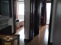 出租万华康庭3室2厅2卫102平米2600元/月住宅