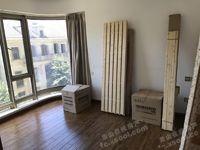 出租绿城百合2室2厅1卫89平米3500元/月住宅