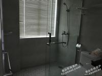 东河三期4楼110平方米2800元/月住宅设备齐全拎包入住