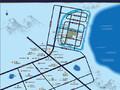 海伦堡·象东府交通图