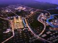 耀辰公馆交通图