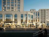 象山中心丹阳路临街财富中心对面商铺40平方