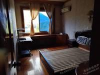 出售蓬莱小区3室2厅1卫110平米105万住宅
