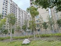 出租和景府精装3室2厅2卫135平米3200元/月住宅