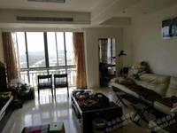 出售金港花园3室2厅2卫134平米170万住宅