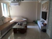出租万华康庭2室2厅1卫112平米3000元/月住宅