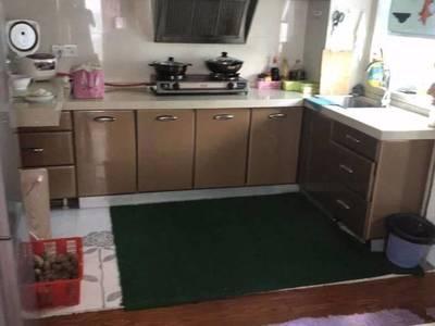 出租万华康庭精装2室1厅1卫65平米1700元/月住宅