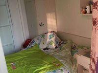 出租绿城百合2室2厅1卫89平米2800元/月住宅