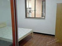 出租南庄2室1厅1卫40平米1200元/月住宅