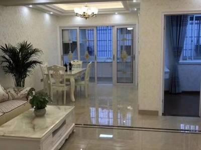 出售丹静苑3室2厅2卫105平米115万住宅