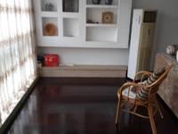 出售丹峰小区4室2厅2卫147平米135万住宅