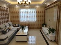 出售其他小区3室2厅2卫105平米118万住宅