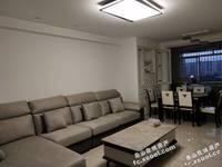 出售其万达广场附近3室2厅2卫118.36平米122万住宅