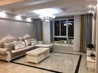 出售其他小区3室2厅1卫89平米108.8万住宅