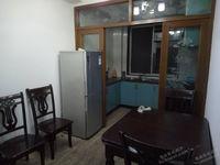 南门中学对面套房出租3室2厅1卫100平米2000元/月住宅