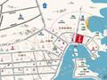 碧桂园·天玺湾交通图
