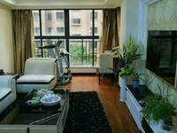 出售世纪花园3室2厅2卫122平米162万住宅