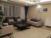 出售丹阳小区5室2厅2卫172平米182万住宅