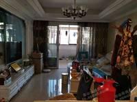 出售保集蓝郡2室2厅1卫89平米140万住宅