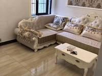 出售丹峰小区3室2厅1卫100平米128万住宅