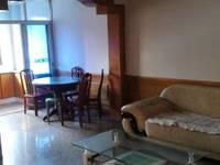 出售紫竹路装修清爽3室2厅1卫100平米91万住宅