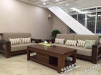 出售望湖苑复式4室3厅2卫180平米157万住宅