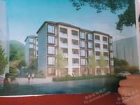 出售西门小区新房子2室1厅1卫83平米68万住宅