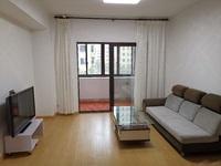 出租悦兰庭小区2室2厅1卫90平米面议住宅