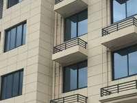 工业园区金庭家园 新房多层2楼胚3室2厅2卫120平米98万!价格可谈!