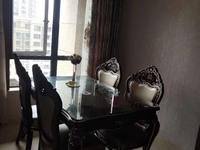 出售海御官邸4室2厅2卫137平米205万住宅