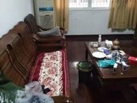 出售其他小区3室2厅2卫100平米88万住宅