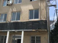 蓬莱路私房別墅1-5层房产证做237.25平方米实际有450平方米295万急买