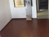 出租百福大厦53平米2000元/月写字楼