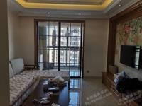 出租牡丹苑2室2厅1卫89平米3000元/月住宅