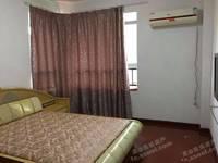 出租世纪花园3室2厅2卫133平米2800元/月住宅